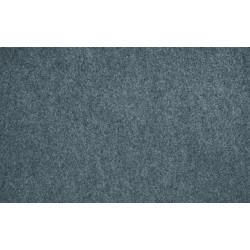 Metrážový koberec Avenue 935