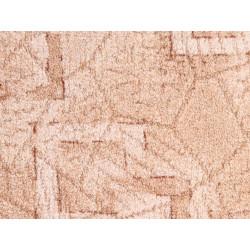 Metrážový koberec Bossanova 32