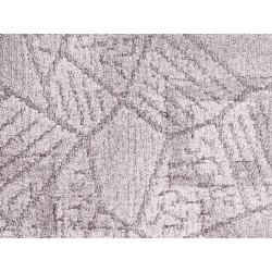 Metrážový koberec Bossanova 39