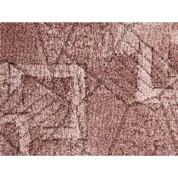 Metrážový koberec Bossanova 42