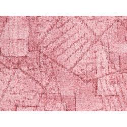 Metrážový koberec Bossanova 62