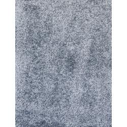 Metrážový koberec Evora 360