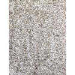 Metrážový koberec Evora 910