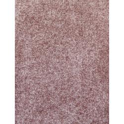 Metrážový koberec Evora 500