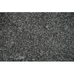 Metrážový koberec New Orleans 236 s podkladem gel