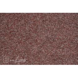 Metrážový koberec New Orleans 372 s podkladem gel