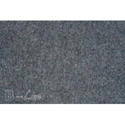 Metrážový koberec New Orleans 539 s podkladem gel