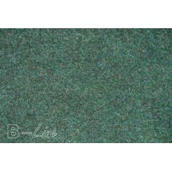 Metrážový koberec New Orleans 652 s podkladem gel