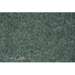 Metrážový koberec New Orleans 672 s podkladem gel