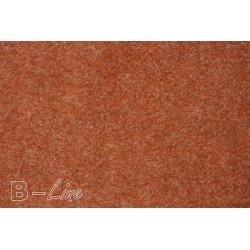Metrážový koberec New Orleans 719 s podkladem gel
