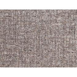 Metrážový koberec Durban 39