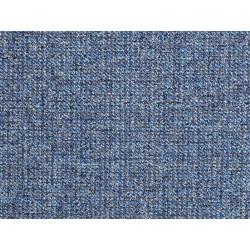 Metrážový koberec Durban 77