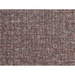 Metrážový koberec Durban 49