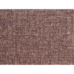 Metrážový koberec Durban 43