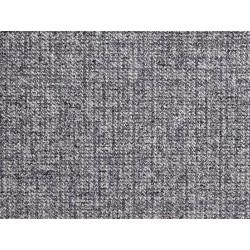 Metrážový koberec Durban 93