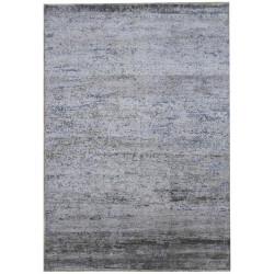 Ručně vázaný kusový koberec Diamond DC-KM Glacier mix