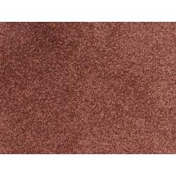 Metrážový koberec Gloria 40