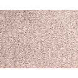 Metrážový koberec Richmond 63