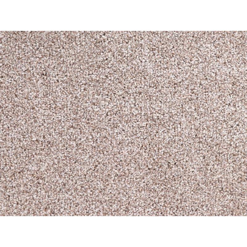 Metrážový koberec Richmond 65