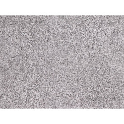 Metrážový koberec Richmond 75
