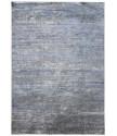 Ručně vázaný kusový koberec Diamond DC-KM Thropical mix