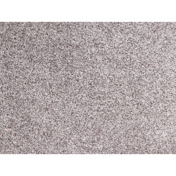 Metrážový koberec Richmond 69