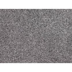 Metrážový koberec Richmond 78