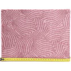 Metrážový koberec Cloud 401