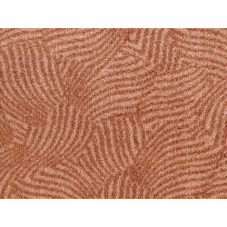 Metrážový koberec Cloud 997