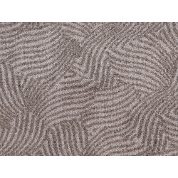 Metrážový koberec Cloud 109