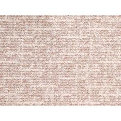 Metrážový koberec Novelle 69