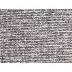 Metrážový koberec Novelle 70