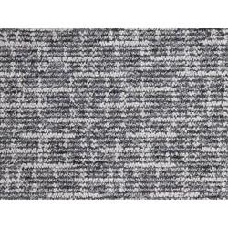 Metrážový koberec Novelle 73