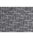 Metrážový koberec Novelle 79