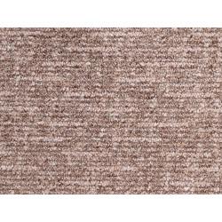 Metrážový koberec Novelle 90