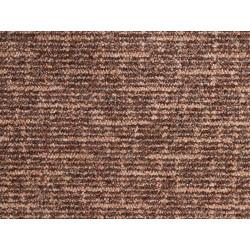 Metrážový koberec Novelle 93