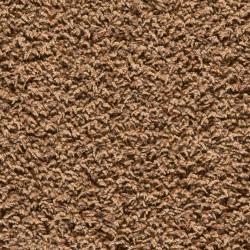 Metrážový koberec Xanadu 338 Červenohnědá