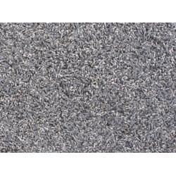 Metrážový koberec Xanadu 166 šedá