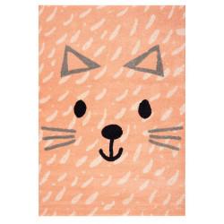 Kusový koberec Vini 103482 Kitty Mabel 120x170 cm