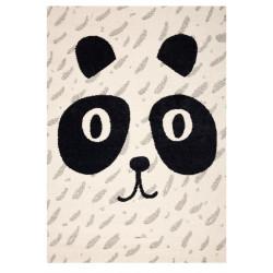 Kusový koberec Vini 103479 Panda Elliot 120x170 cm