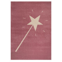 Kusový koberec Vini 103348 Magic Stick 120x170 cm