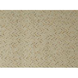 Metrážový koberec Melody 311 Béžový