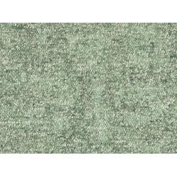 Metrážový koberec Favorit / 22 Zelená