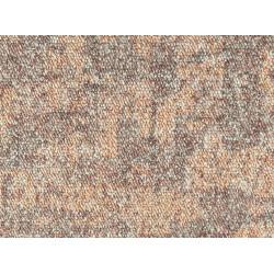 Metrážový koberec Favorit 34