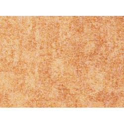 Metrážový koberec Favorit 52