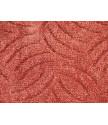Metrážový koberec Tango 881 Červený