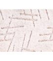 Metrážový koberec Symphony 33 Světle béžová