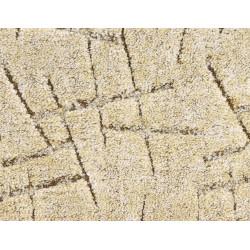 Metrážový koberec Symphony 24 Zelený