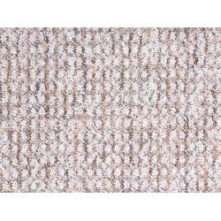 Metrážový koberec Robust 7517 Tmavě béžový