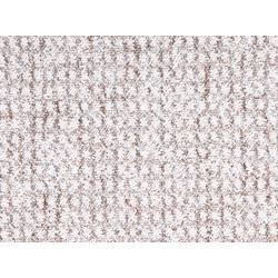 Metrážový koberec Robust 7512 Světle béžový